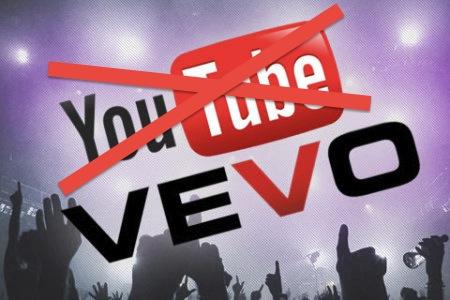 vevo-non_youtube