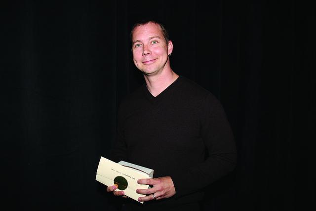 Anu Kirk habla sobre el streaming y sobre Sony Music unlimited