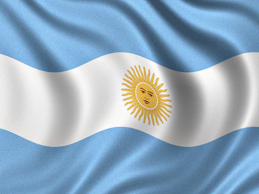 ¿Cuánto gana un músico argentino en YouTube?