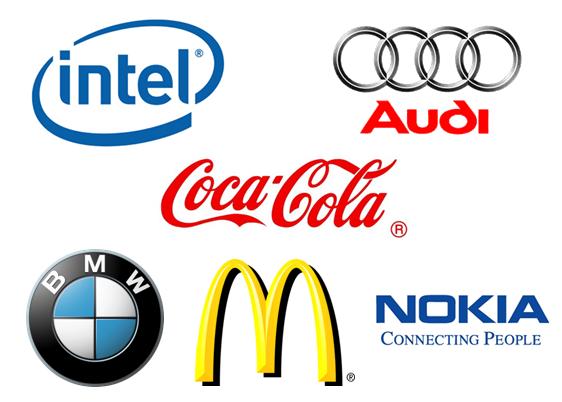 Intel, Audi y Coca-Cola las marcas con mejor Audio Branding