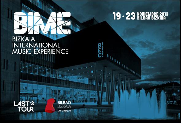 """BIME: Red Bull Music Academy presentará """"De la idea al sonido"""""""