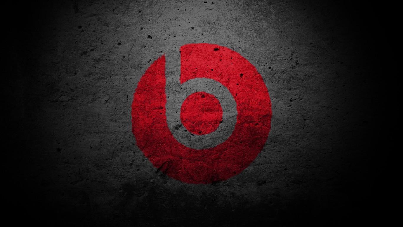 Beats Electronics recibe una inversión de $500 millones por parte The Carlyle Group