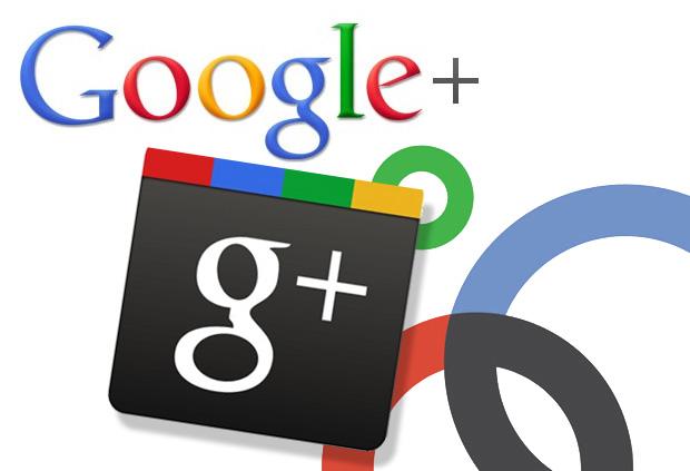 Ya se pueden personalizar las url de Google+