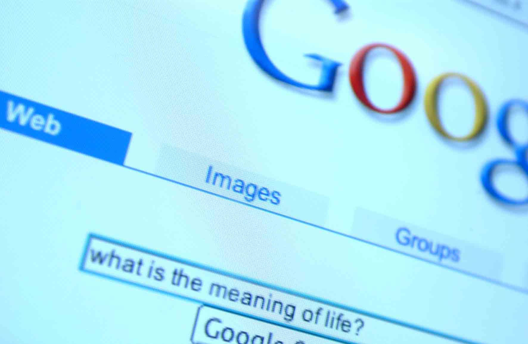 BPI y RIAA llegan a los 200 millones derribos de enlaces en Google