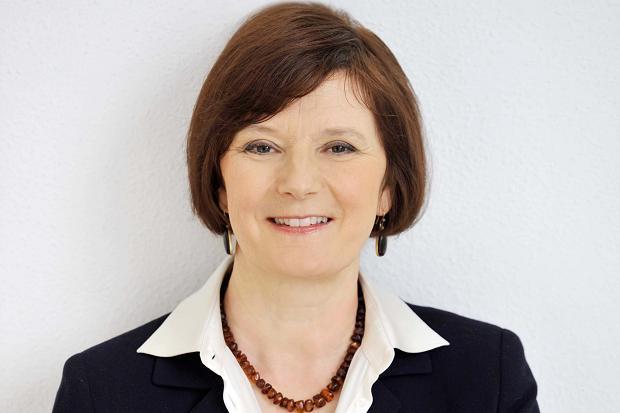 La directora de la BBC Radio habla sobre la competencia del streaming