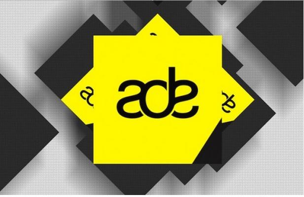 El Amsterdam Dance Event rompe récords de asistencia