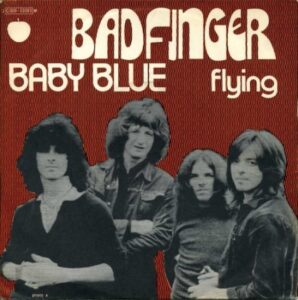 badfinger-baby-blue-emi