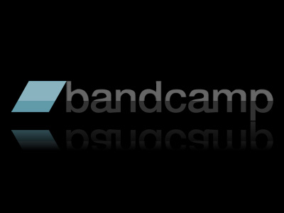 Bandcamp creció 35% en 2015
