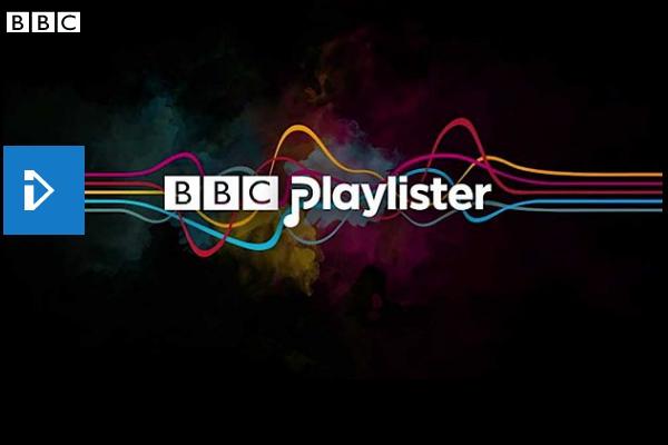 La BBC lanza «BBC Playlister»