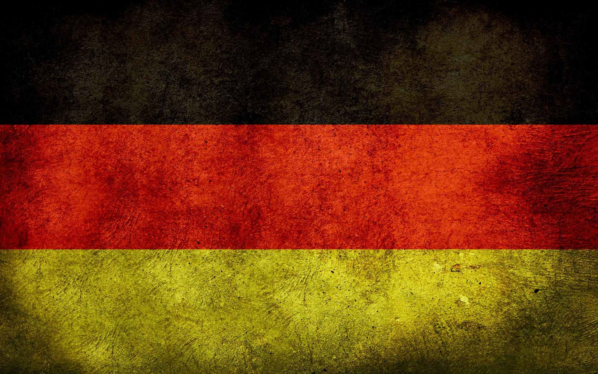 BIME Pro presenta el mercado musical Alemán al sector