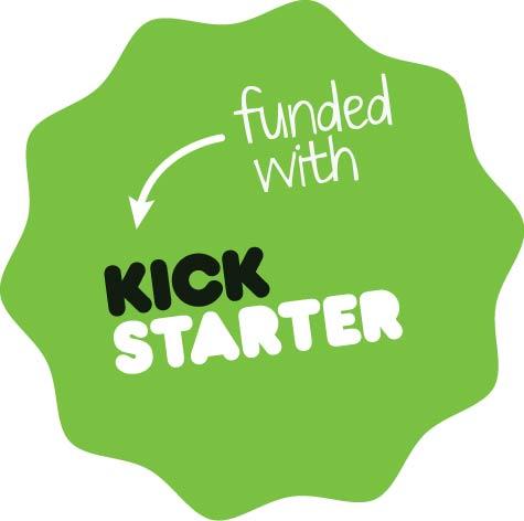 kickstarter_