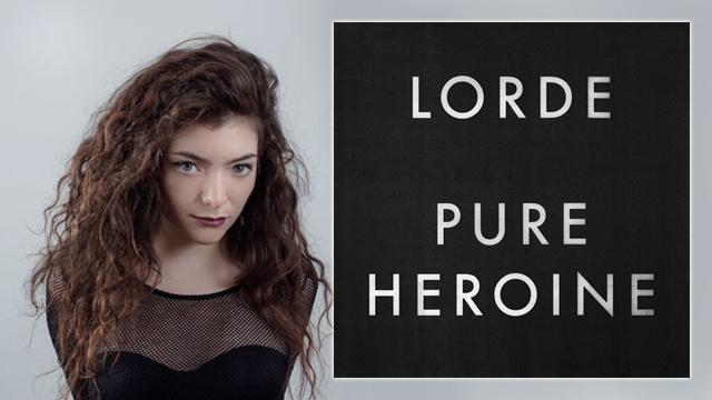 lorde_pure_heroine