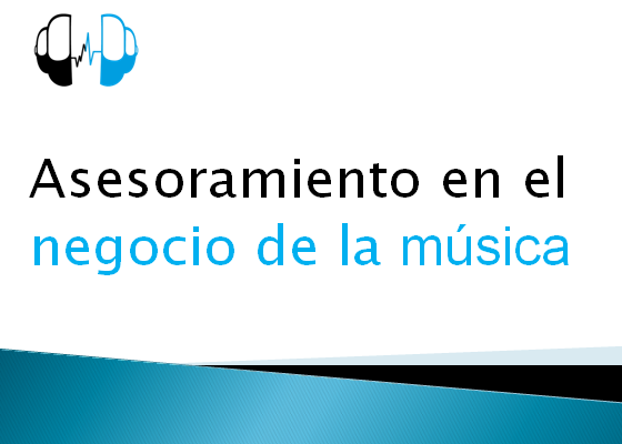 music business - Buscar con Google