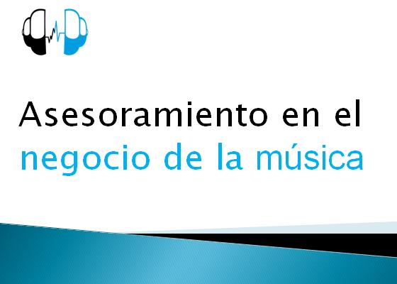 music business - Buscar con Google