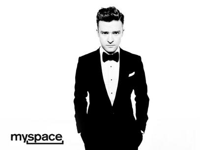 myspace-justin