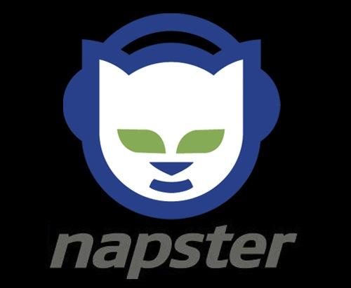 Vodafone ofrecerá Napster Unlimited a sus clientes