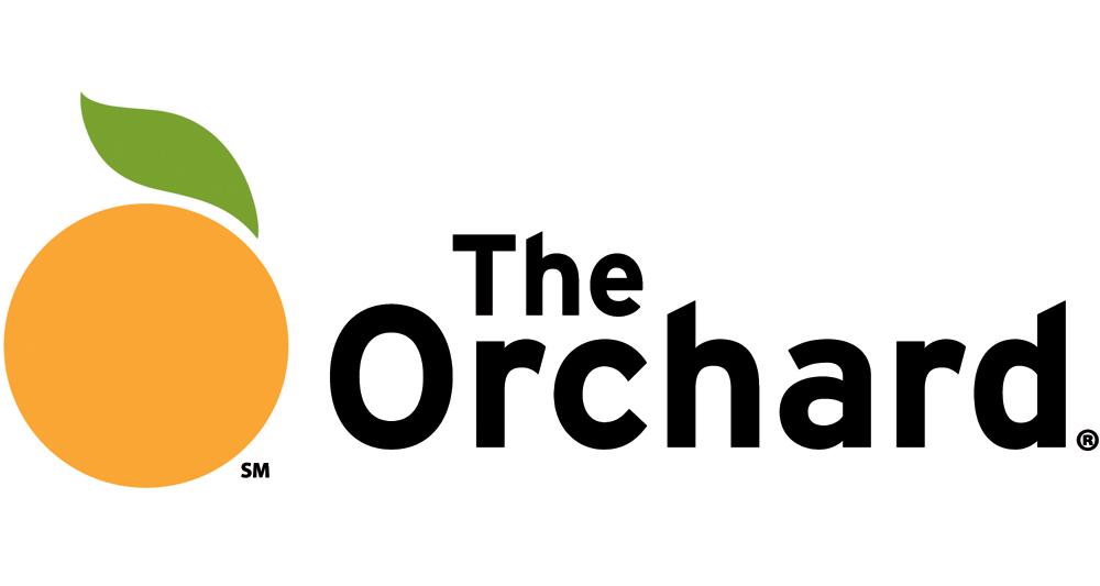The Orchard crea red multi canal y fortalece su estrategia en YouTube