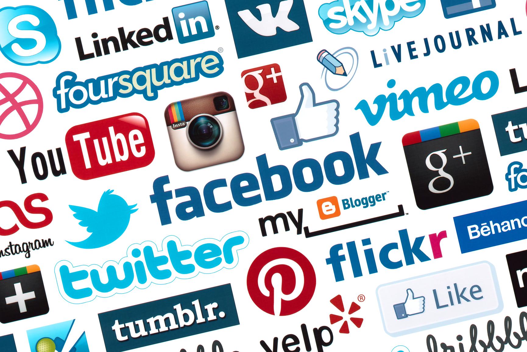 3 consejos para tus redes sociales quemejorarán el engagement con tus fans