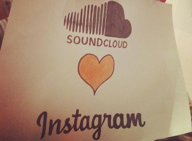 SoundCloud llega a los 250 millones de usuarios activos al mes