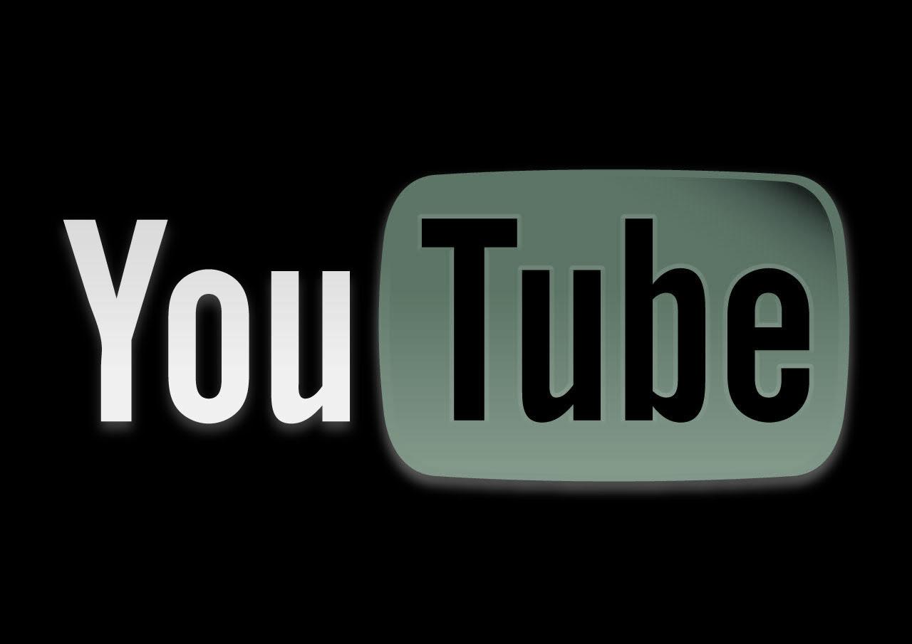 Audiencia de YouTube alcanza 1.500 millones de usuarios al mes