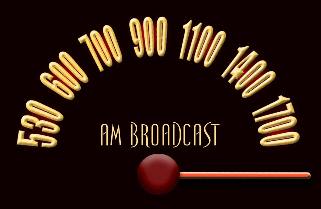 AM-Radio-Dial