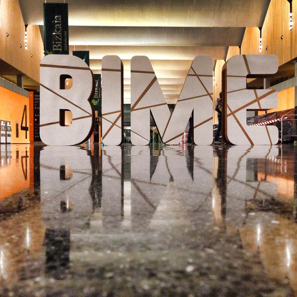 BIME PRO: una cita obligatoria en el panorama de grandes conferencias internacionales