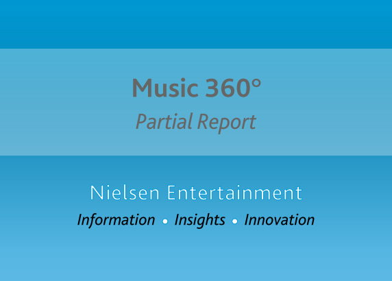 La radio, el WOM y el streaming factores claves en el mercado de la música