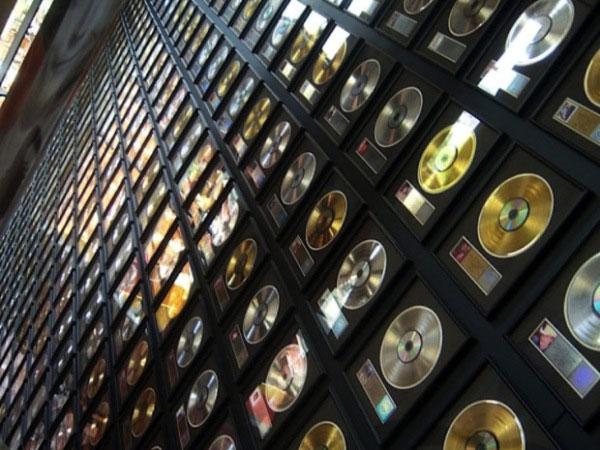 Lanzamientos discográficos ayer y hoy: Cómo el mundo digital lo ha cambiado todo (Parte 2)