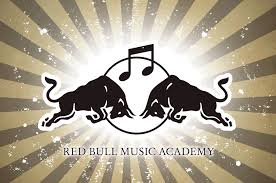 redbull academy