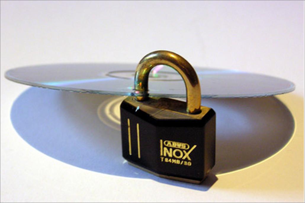 Eliminar los DRM ayuda aumentar las ventas de música
