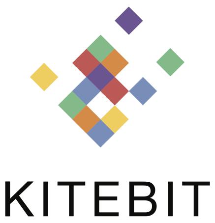 Kitebit