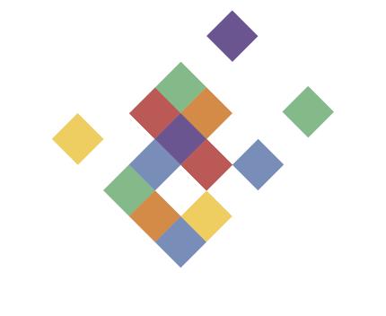 KiteBit: una solución para artistas, managers y discográficas