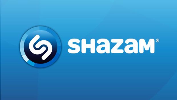 Shazam_