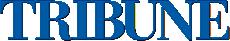 Tribune_Company_logo