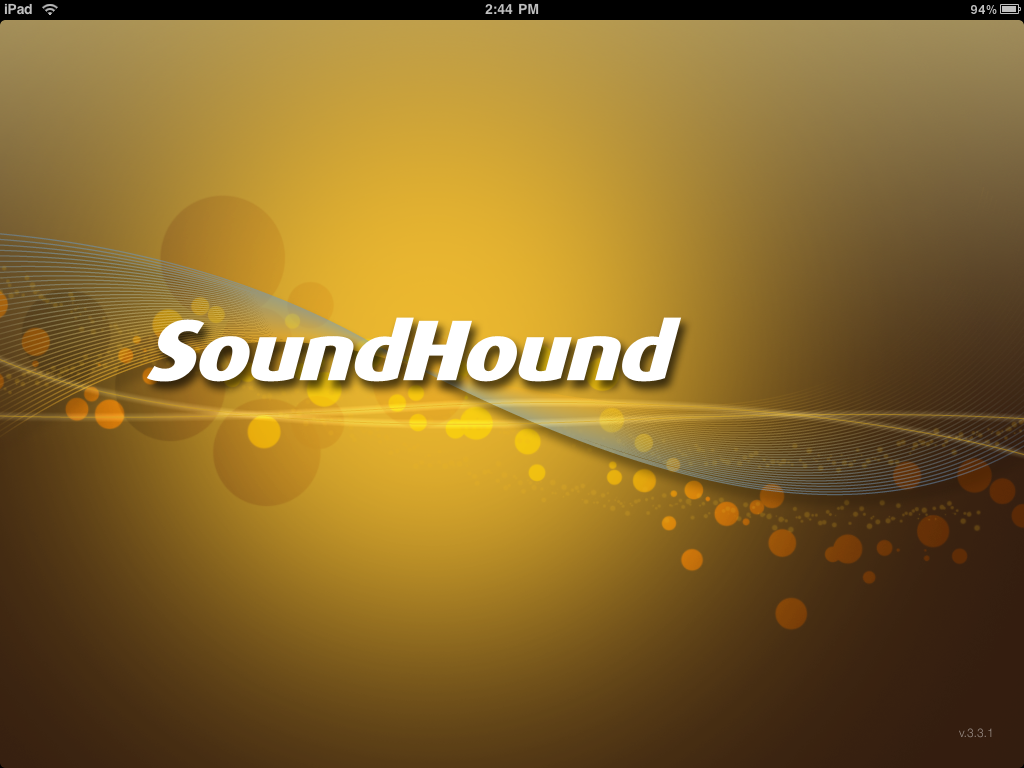 SoundHound se integra con iTunes Radio, Pandora, Spotify, entre otros