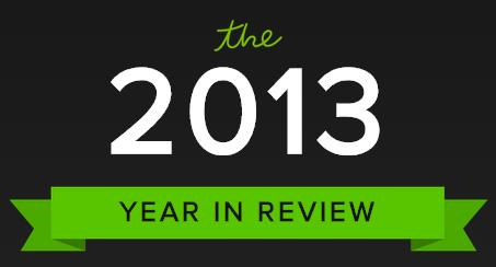 spotify_2013