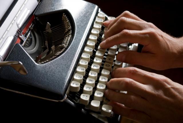 """Los """"Ghostwriters"""": un fenómeno más presente que nunca"""