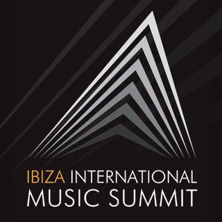 Ibiza-International-Music-Summit