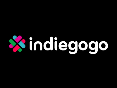 Indiegogo recibe 40$ millones en financiación