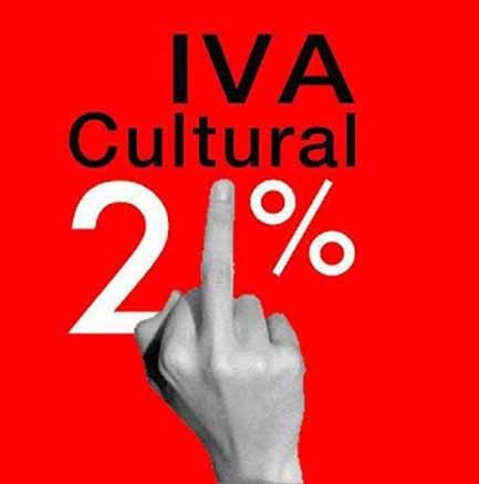 Iva_cultural_21