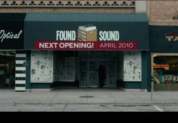 """Primavera Sound supera expectativas con """"Line-Up"""" y enseña cómo hacer marketing"""