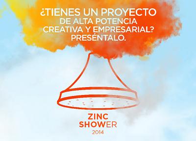 Zinc_Shower_2014