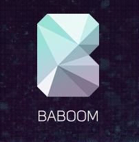 baboom_logo