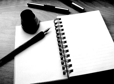 ¿Cómo escribir tu biografía?