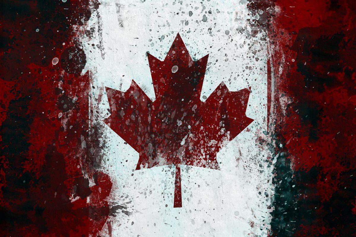 Las ventas de música digital aumentan en Canadá en 2013