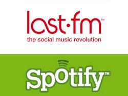 lastfm_spotify