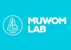 muwom lab
