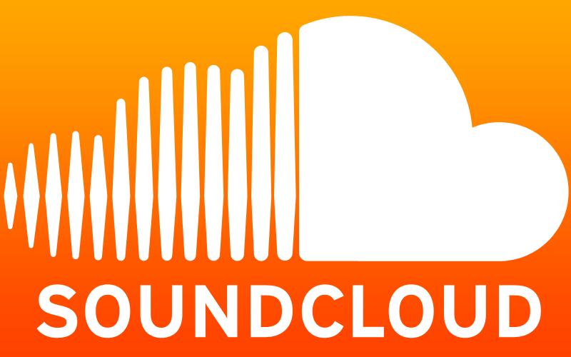 SoundCloud podría generar ingresos para los creadores