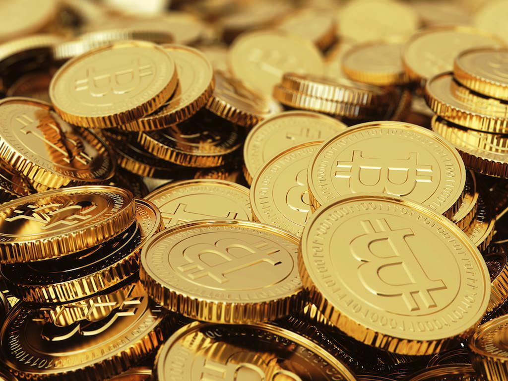 FanDistro aceptará Bitcoins como forma de pago