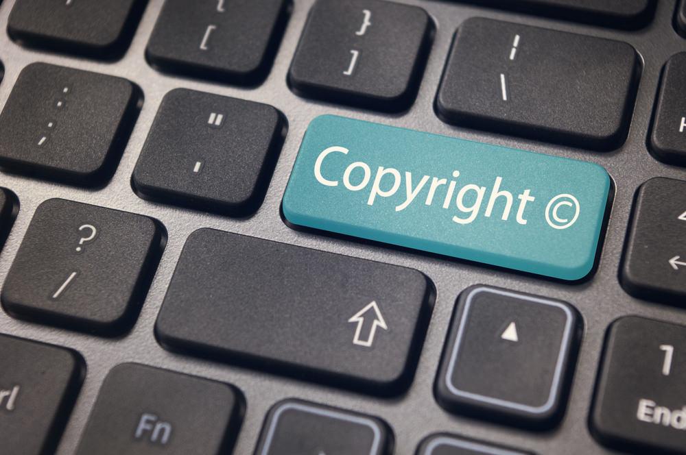 Más de 20mil autores solicitan un pago justo de plataformas digitales